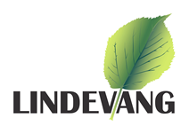 lindevang-logo