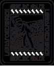 arbejde-adler-logo