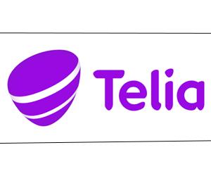 telia2
