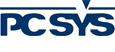 PCSYS Hosting