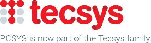 Tecsys Hosting